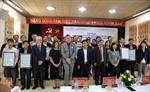 Thúc đẩy hợp tác trong lĩnh vực giáo dục nghề nghiệp giữa Việt Nam và Australia