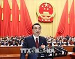 Ông Lý Khắc Cường tiếp tục giữ chức Thủ tướng Trung Quốc