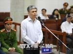Xét xử vụ góp vốn 800 tỷ đồng vào OceanBank: Nguyễn Xuân Sơn lần thứ 3 hầu tòa