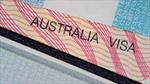 Australia ban hành visa dành riêng cho tài năng trong lĩnh vực công nghệ cao