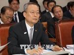 Hàn Quốc, EU nỗ lực đàm phán với Mỹ về việc miễn trừ thuế thép mới