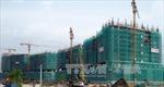 Top 5 nhà đầu tư ngoại dẫn đầu thị trường bất động sản Việt Nam