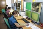 Việt Nam thực hiện tốt chức năng hỗ trợ dự báo thời tiết trong khu vực