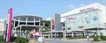 'Đại gia' Aeon xây trung tâm thứ 2 tại Hà Nội, thị trường bán lẻ thêm sức hút