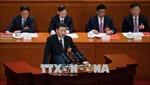 Kỳ họp thứ nhất Quốc hội Trung Quốc khóa XIII và quyết tâm đổi mới toàn diện