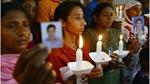 Ấn Độ xác nhận 39 công nhân bị bắt cóc ở Iraq năm 2014 đã thiệt mạng