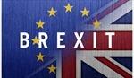 Nội dung thỏa thuận bước ngoặt về Brexit của Anh và EU