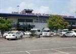 Nâng cấp Cảng Hàng không Quốc tế Phú Bài để đón 5 triệu khách/năm