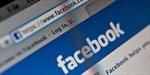 Làm thế nào để biết Facebook của mình có bị bên thứ 3 tiếp cận?