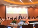 Hà Nội: Nâng cao hiệu quả quản lý đất đai