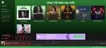 Ứng dụng âm nhạc Spotify đến Việt Nam: Có tạo ra một sự thay đổi?