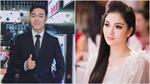 Cống Hiến 2018: Lương Xuân Trường trao giải, Hoa hậu Nguyễn Thị Huyền 'tái xuất'