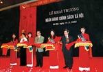 Thủ tướng Phan Văn Khải: Người đặt nền móng cho công cụ 'chuyên biệt' xóa đói giảm nghèo