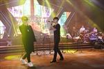Hé lộ những hình ảnh tổng duyệt của Lễ trao giải thưởng Âm nhạc Cống hiến