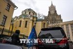 Châu Âu chia rẽ khi cáo buộc Nga đầu độc điệp viên Skripal