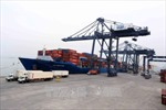 Truyền thông Pháp đánh giá cao thành tựu phát triển kinh tế của Việt Nam