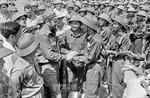 Từng người dân mỗi nước góp phần xây đắp mối quan hệ đặc biệt Việt Nam - Cuba