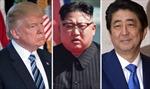 Vì sao Nhật Bản đột ngột muốn đàm phán cấp cao với Triều Tiên?