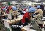 Truyền thông thế giới đánh giá cao thành tựu kinh tế của Việt Nam