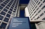 Mali giao nộp Tòa án Hình sự quốc tế đối tượng phạm tội ác chiến tranh