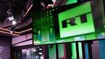 Kênh RT của Nga bị dừng phát sóng ở Washington
