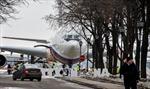 Nhóm nhân viên ngoại giao Nga bị trục xuất khỏi Mỹ về tới Moskva
