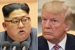 Thái Lan muốn đăng cai cuộc gặp thượng đỉnh Mỹ - Triều