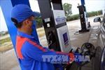 Tăng thuế xăng dầu nhằm cơ cấu nguồn thu có cần thiết và hiệu quả?