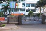 Kỷ luật Bí thư, Chủ tịch huyện Krông Pắk vụ tuyển thừa hơn 600 giáo viên
