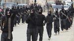 Nỗi lo khủng bố mới: IS hợp nhất với al-Qaeda