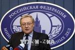 Vụ Sergei Skripal: Nga chưa nhận được phản ứng thỏa đáng từ OPCW đối với 13 câu hỏi