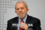 Brazil: Cựu Tổng thống Lula da Silva tiếp tục kháng án