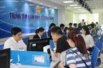 Đồng Nai thực hiện sắp xếp tổ chức bộ máy đồng bộ với phát triển kinh tế