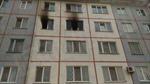 Hỏa hoạn tại Nga làm 6 người thiệt mạng