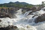 Ngỡ ngàng với vẻ đẹp nguyên sơ của 4.000 hòn đảo tại Lào