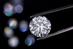 Câu chuyện về 'cha đẻ' của kim cương nhân tạo