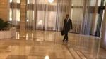 Video Tổng thống Assad bình an đi làm sau khi Syria bị dội tên lửa