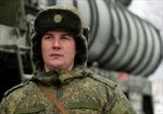 Quá trình khổ luyện 5 năm của binh sĩ Nga để được vận hành S-300, S-400