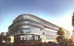 Lấy ý kiến về thiết kế mở rộng trụ sở HĐND, UBND TP Hồ Chí Minh