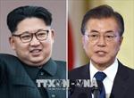 Hàn Quốc để ngỏ khả năng cử đặc phái viên đến Triều Tiên trước cuộc gặp thượng đỉnh
