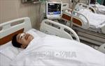 Bộ trưởng Bộ Y tế: Hành hung cán bộ y tế là vi phạm nghiêm trọng Luật hình sự