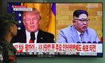 Bước chuẩn bị thận trọng cho cuộc gặp thượng đỉnh Mỹ - Triều