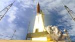 NASA phóng tàu vũ trụ săn tìm hành tinh TESS