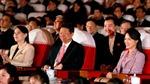 Triều Tiên đẩy mạnh chiến lược 'quyền lực mềm', làm mới hình ảnh