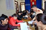 Triệu tập 32 đối tượng tụ tập, đua xe trái phép tại thành phố Đà Lạt