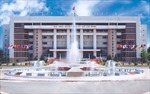 Đại học Quốc gia TP Hồ Chí Minh tuyển sinh bằng kỳ thi đánh giá năng lực