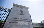 Nga khiếu nại lên WTO đòi Mỹ bồi thường việc áp thuế nhập khẩu nhôm và thép