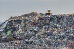 Châu Âu đưa ra các mục tiêu tái chế rác thải đầy tham vọng