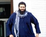 Nghi phạm liên quan tới vụ khủng bố 11/9 ở Mỹ bị bắt tại Syria