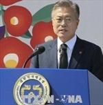 Bình Nhưỡng muốn phi hạt nhân hóa hoàn toàn Bán đảo Triều Tiên